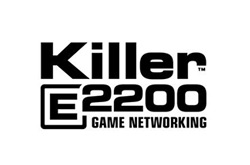 Killer Game Networking