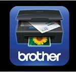 Brother MFC-J2720 apple-compatible printing and scanning