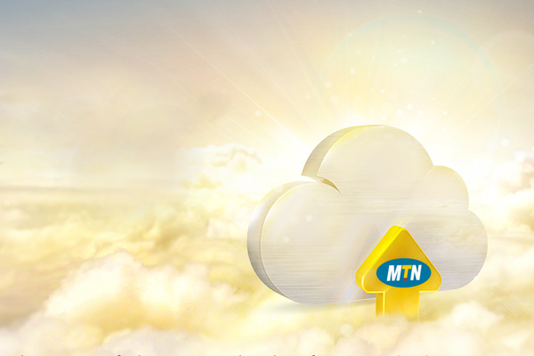 MTN Business and Microsoft team up to offer a cloud solution