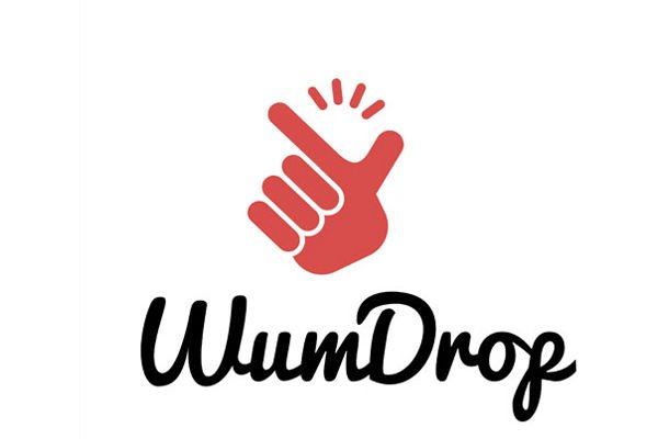 WumDrop is MTN Business' app of the year