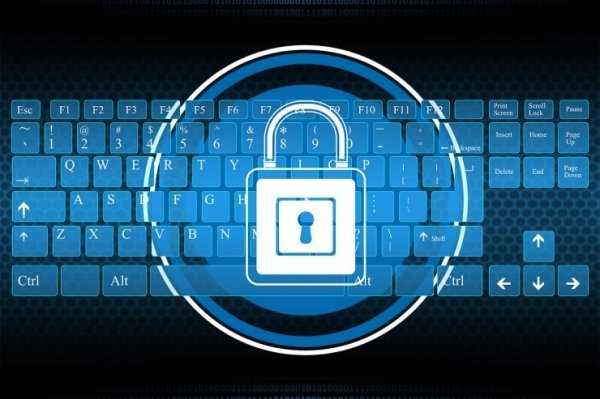 Save yourself from ransomware with ESET endpoint security