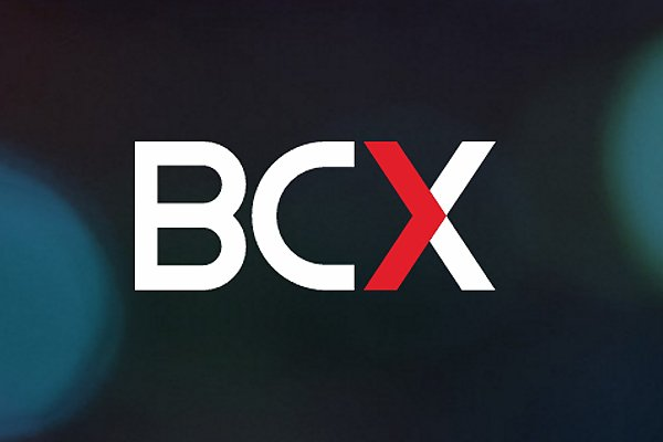 BCX is launched as Africa's premier end-to-end ICT solutions provider