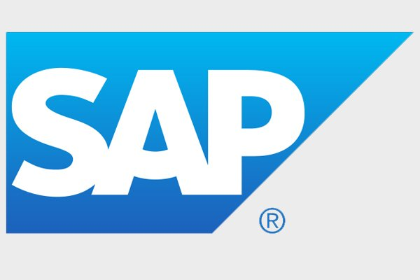 SAP Africa | Eskom is awarded prestigious SAP Centre of Expertise