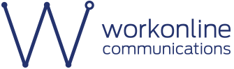 Workonline Communications