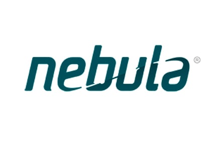 Nebula OneView App Gives Telecoms Spend Control Back to Enterprise End Users through Small Data